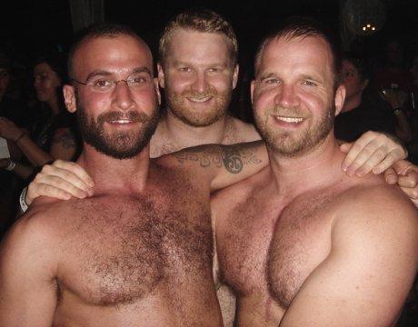 jason altmire gay rights